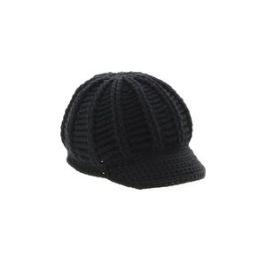 Aldo Women's Beanie Hat One Size Fits All